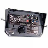 Sears Craftsman 139.53671srt3 Receiver Logic Circuit Board For Garage Opener