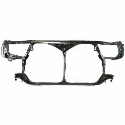 Radiator Support For 92-96 Toyota Camry Primed Assembly