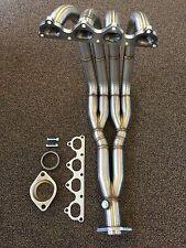 1320 Stainless Steel Race Header Swap for Honda H22 motor only 1320-H22-SWAP