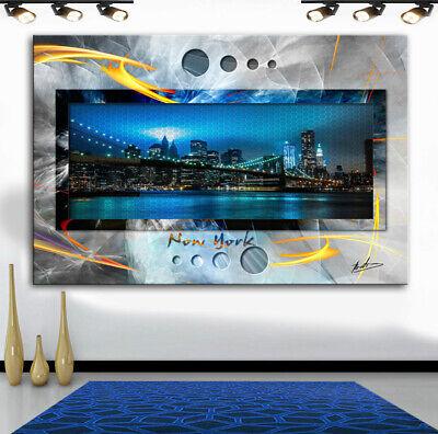 SPORT BASEBALL CORNELL UNIVERSITY ITHACA NEW YORK VINTAGE FRAMED PRINT B12X1251