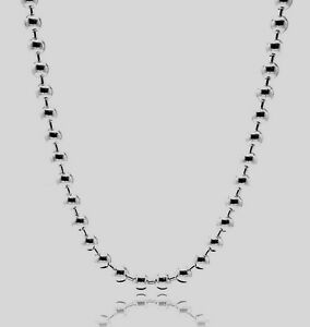 BEAD600-925-STERLING-SILVER-CHAIN-ROUND-BEAD-DESIGN-18-039-039-LONG-SOLID-DESIGN