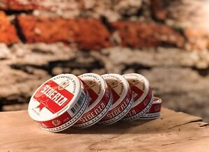 Siberia-Extremely-Strong-5-Dosen-Kautabak-Chewing-Bags-odens-auch-Snus-genannt
