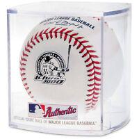 1 Doz Rawlings Official 2016 Ichiro Suzuki 3,000hit Commemorative Baseball Cubed