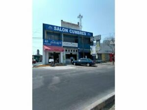 RENTA SALON EVENTOS Blvd. Guadalupano