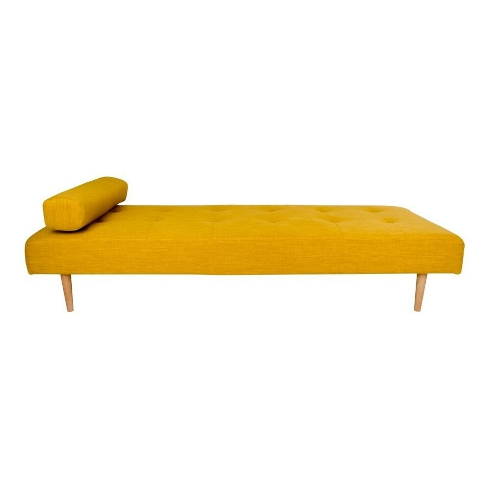 Daybed, polyester