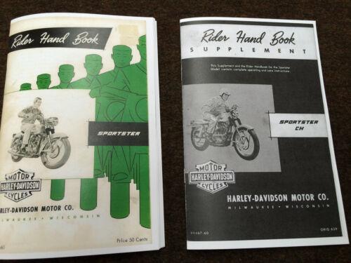 kumbukgete.sch.lk Re-Print Booklet 1960 era Details about Harley ...