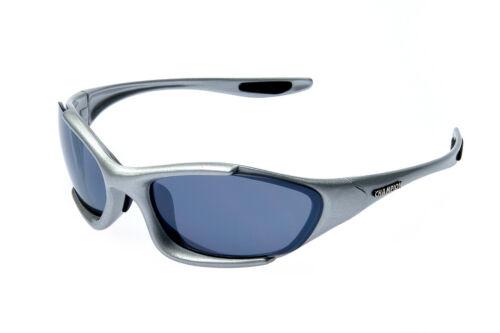 Ravs RADBRILLE Fahrradbrille Sportbrille Gläser KONTRASTVERSTÄRKEND