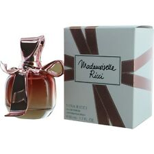 Mademoiselle Ricci by Nina Ricci Eau de Parfum Spray 1.7 oz