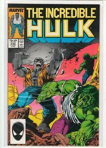 Incredible-Hulk-332-Todd-McFarlane-9-2
