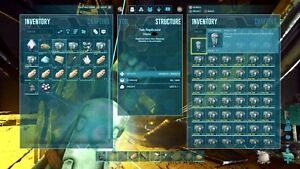 Details about Xbox One Ark Survival Evolved PVE Official Cryopod &  Cryofridges X72