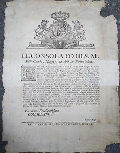 1750-133-BANDO-DA-TORINO-SU-SETERIE-BACHI-DA-SETA-E-COCCHETTI