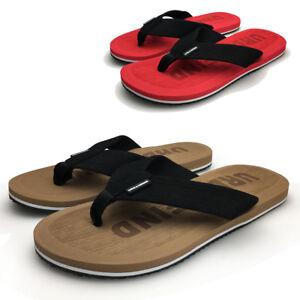 e0369e28a86de7 Men s Sandals Mens Flip Flops Summer Sport Slippers Beach Pool ...