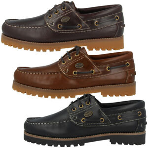 Dockers-by-Gerli-24dc001-Hommes-Chaussures-Basses-Boots-Chaussures-Sneaker-24dc001