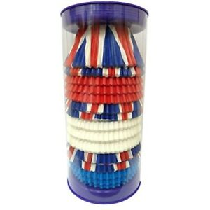 Scrumptious-180-Piece-Mix-Cupcake-Cases-in-a-Storage-Caddy-Red-White-Blue