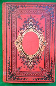 Chateaubriand Itineraire De Paris A Jerusalem Mame 1879