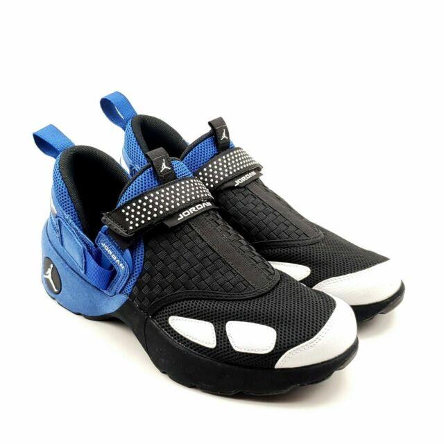 Authentic Nike Air Jordan Trunner LX OG