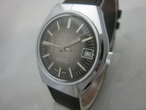 NOS-NEW-SWISS-VINTAGE-AUTOMATIC-21-RUBIS-BIG-MENS-ANALOG-PHENIX-WATCH-WITH-DATE