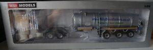 Wsi-02-1830-Iveco-Stralis-Hi-Voie-6x2-Double-Dirige-3-Axe-Aspirateur-Tank-en-1