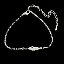 50/% OFF B16040489 Damen Violet Kleid kurz Gummizug Blumenmuster Zipper weiß