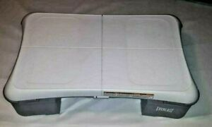 Nintendo-Wii-Fit-Plus-With-Balance-Board-And-Everlast-3-Riser-TESTED-WORKS
