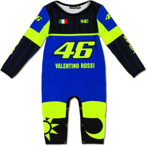 Multi Valentino Rossi VR46 Classic Aimants Magnet One