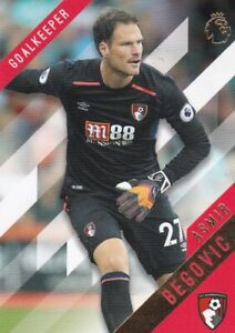 2017-18-Topps-Premier-League-or-Football-Cartes-a-Collectionner-1-Asmir