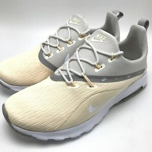 Details about Nike Air Max Motion Racer 2 Women's Sneakers Shoes Guava IceWhite AA2182 800