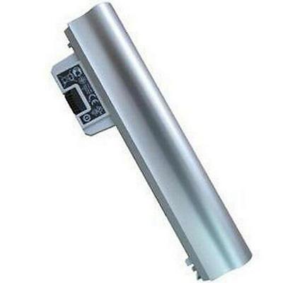 Battery for Hp Pavilion DM1Z-3200 CTO GB06 HSTNN-OB2D HSTNN-YB2D 5200Mah 6 Cell