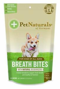 Pet-Naturals-of-Vermont-Breath-Bites-for-Dogs-60-Chews-3-17oz