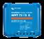 Contrôleur de charge solaire Victron Energy SmartSolar MPPT 75//15.