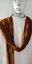 Men-039-s-Dupatta-silk-Indian-for-Sherwani-Kurta-Chunni-Stole thumbnail 7