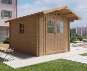 Casetta-legno-giardino-LA-PRATOLINA-alta-qualita-spessore-33-mm-di-abete-2-5x3