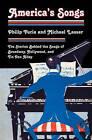 America's Songs by Philip Furia, Michael Lasser (Hardback, 2006)