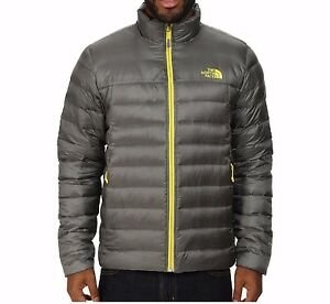 49c988fc72c8 The North Face Men s Tonnerro Down Jacket-700 Fill Men s Clothing
