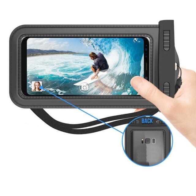 size 40 c7b6f 082ba Pro WP1C-L waterproof phone case for LG V50 V40 ThinQ V30 V20 G8 G7 G6 G5  G4 G3