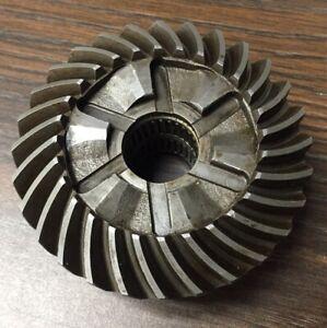 Mercury Marine Outboard Motor Reverse Gear 43-66554 79158T