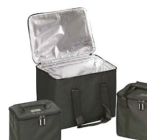 ANACONDA-Taschen-Cooler-20l-Kuehlbox
