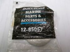 New OEM Mercruiser Washer Part Number 12-85057