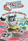 Scream Team #4: The Zombie at the Finish Line by Bill Doyle (Paperback / softback, 2013)