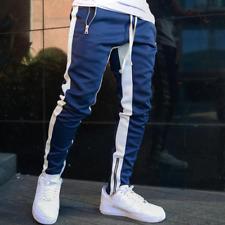 Activewear Bottoms Pantalon Deportivo Ropa De Moda Atletica Para Hombre Pantalones Sport Gimnasio Clothing Shoes Accessories Vishawatch Com
