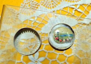 Ciottolino-Epoca-primo-900-dipinto-a-mano-contenuto-in-una-mini-scatolina