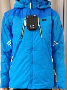Ebay Giacca Sci Js9g Azzurro Bambino Astrolabio Se9 Ast Da Neve Ski 11qTvO