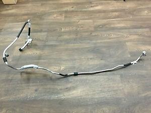 BMW-E81-E82-E87-linea-de-presion-kondensator-verdampfer-9224831