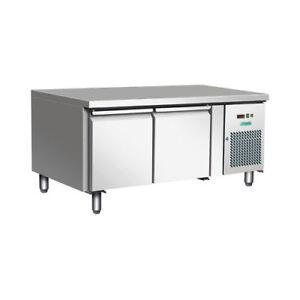 Tabla-2-puertos-Mini-frigorifico-frigor-h-cm-65-cm-136x70x65-2-8-RS1929