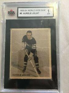1933-34-Aurele-Joliat