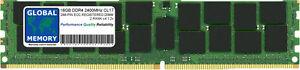 16GB-1-x-16GB-DDR4-2400MHz-PC4-19200-288-PIN-ECC-REGISTRATI-RDIMM-SERVER-RAM