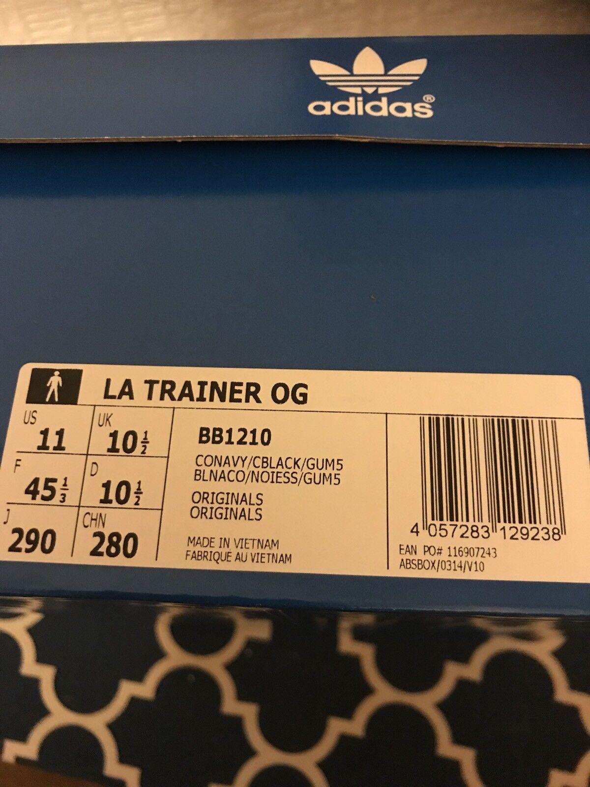 Adidas Adidas Adidas Originals Tenis De Entrenamiento 3341f9