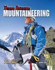 Mountaineering by S L Hamilton (Hardback, 2014)