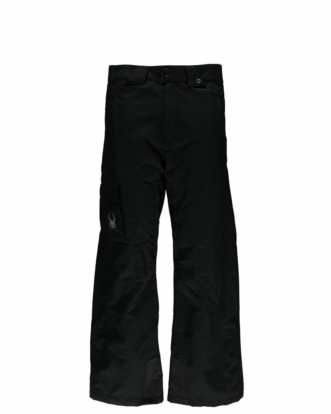 Spyder Ace Ski  Pants NWT - XL - R  - New  fast delivery and free shipping on all orders