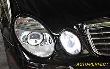 MTEC Super Bright T10 W5W COB LED Parking Light Mercedes Benz W211 E350 E550 E63